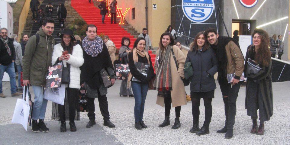 gallery scuola di moda pescara ForScuola Di Moda Pescara