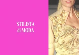 StilistadiModa