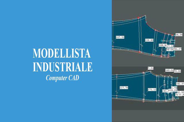 ModellistaIndustriale