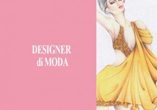 DesignerdiModa