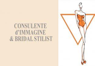 Consulente d'Immagine  & Bridal Stilist