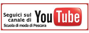Seguici su l nostro canale YouTube